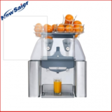 automatic juicer ZUMMO Z06